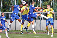 2018/09/07 Udinese vs Celje amichevole