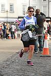 2017-10-22 Abingdon Marathon 04 SB market