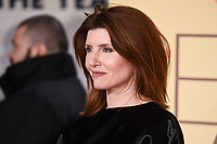 """Sharon Horgan<br /> arriving for the """"Military Wives"""" premiere at the Cineworld Leicester Square, London.<br /> <br /> ©Ash Knotek  D3557 24/02/2020"""