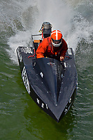 812-M    (Outboard Runabout)