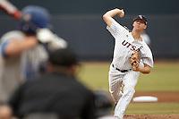 150508-Middle Tennessee @ UTSA Baseball