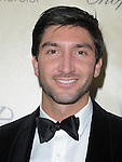 Evan Lysacek at THE WEINSTEIN COMPANY 2013 GOLDEN GLOBES AFTER-PARTY held at The Old trader vic's at The Beverly Hilton Hotel in Beverly Hills, California on January 13,2013                                                                   Copyright 2013 Hollywood Press Agency