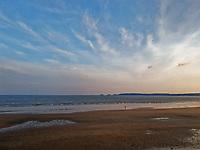 2020 05 04 Swansea, Wales, UK