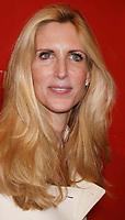 Ann Coulter 2009<br /> Photo By John Barrett/PHOTOlink