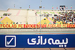 Foolad Khouzestan vs Al Hilal during the 2015 AFC Champions League Group C match on March 17, 2015 at the Ghadir Stadium in Ahwaz, Iran. Photo by Adnan Hajj / World Sport Group