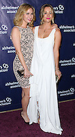 """BEVERLY HILLS, CA, USA - MARCH 26: Ashley Jones, Kaley Cuoco at the 22nd """"A Night At Sardi's"""" To Benefit The Alzheimer's Association held at the Beverly Hilton Hotel on March 26, 2014 in Beverly Hills, California, United States. (Photo by Xavier Collin/Celebrity Monitor)"""