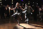 Frankie's Centennial Savoy Ball 5/23/14