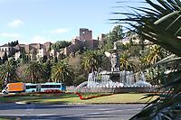 Cedez_Alcazaba_Malaga_Spain-2016