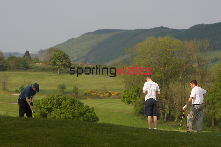 Celtic Manor - Roman Road Golf Course.<br /> ©Steve Pope<br /> Sportingwales<br /> The Manor <br /> Coldra Woods<br /> Newport<br /> South Wales<br /> NP18 1HQ<br /> 07798 830089<br /> 01633 410450<br /> steve@sportingwales.com<br /> www.fotowales.com<br /> www.sportingwales.com<br /> ©Steve Pope<br /> Sportingwales<br /> The Manor <br /> Coldra Woods<br /> Newport<br /> South Wales<br /> NP18 1HQ<br /> 07798 830089<br /> 01633 410450<br /> steve@sportingwales.com<br /> www.fotowales.com<br /> www.sportingwales.com