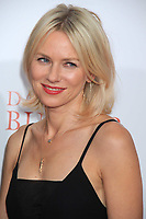 Naomi Watts 2013, Photo By John Barrett/PHOTOlink