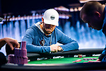 WPT Five Diamond World Poker Classic S18