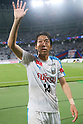 2019 J1 - FC Tokyo 0-3 Kawasaki Frontale