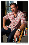Edward Burns, Actor.
