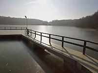 LAKE_LOCATION_75029
