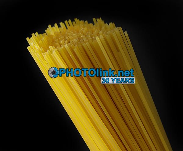 Spaghetti<br /> Photo By Adam Scull/PHOTOlink.net