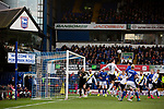 Ipswich Town v Oxford United 22/02/2020