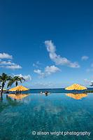 Anguilla, Malliouhana Hotel