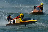 425-V, 69-V       (Outboard runabouts)