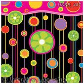 Sarah, FLOWERS, BLUMEN, FLORES, paintings+++++Pattern-11-D,USSB487,#f#, EVERYDAY