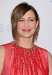 Vera Farmiga attends The Premiere Party for A&E's Those Who Kill and Season 2 of Bates Motel held at Warwick in Hollywood, California on February 26,2014                                                                               © 2014 Hollywood Press Agency