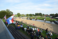 FIERLJEPPEN: IJLST: 07-07-2021, ©foto Martin de Jong