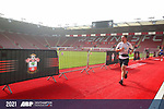 2021-09-05 Southampton 196 PT Stadium int