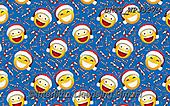 Alfredo, GPXK, paintings+++++,BRTOWP3527C,#GPXK#, GIFT WRAPS, GESCHENKPAPIER,,PAPEL DE REGALO, Christmas ,