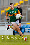 Graham O'Sullivan, Kerry during the Allianz Football League Division 1 South Round 1 match between Kerry and Galway at Austin Stack Park in Tralee.