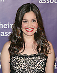 """Gina Philips at The 19th Annual """"A Night at Sardi's"""" benefitting the Alzheimer's Association held at The Beverly Hilton Hotel in Beverly Hills, California on March 16,2011                                                                               © 2010 Hollywood Press Agency"""