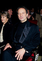 FILE PHOTO - Actor Michel Cote at the World Film Festival in 1994