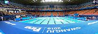 Artistic Swimming <br /> Gwangju South Korea 10/07/2019<br /> Venues<br /> 18th FINA World Aquatics Championships<br /> Nambu University Aquatics Center <br /> Photo © G.Scala / Deepbluemedia / Insidefoto