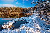 Marek, CHRISTMAS LANDSCAPES, WEIHNACHTEN WINTERLANDSCHAFTEN, NAVIDAD PAISAJES DE INVIERNO, photos+++++,PLMP01110Z,#xl#