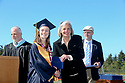 2018 BIHS (Diploma Left)