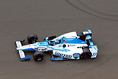 Verizon IndyCar Series<br /> Indianapolis 500 Race<br /> Indianapolis Motor Speedway, Indianapolis, IN USA<br /> Sunday 28 May 2017<br /> Marco Andretti, Andretti Autosport with Yarrow Honda<br /> World Copyright: Russell LaBounty<br /> LAT Images