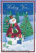 Alfredo, CHRISTMAS SANTA, SNOWMAN, WEIHNACHTSMÄNNER, SCHNEEMÄNNER, PAPÁ NOEL, MUÑECOS DE NIEVE, paintings+++++,BRTOIN751,#x#