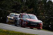 #20: Christopher Bell, Joe Gibbs Racing, Toyota Camry Rheem