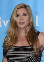 Candis Cayne @ the NBC Universal summer 2016 press day held @ the Four Seasons Westlake Village.<br /> April 1, 2016
