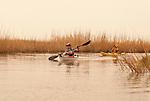 Nanticoke River
