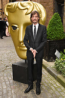 MacKenzie Crook<br /> arriving for the BAFTA Craft Awards 2018 at The Brewery, London<br /> <br /> ©Ash Knotek  D3398  22/04/2018
