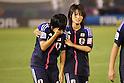 FIFA U-20 Women's World Cup Japan 2012 Japan 0-3 Germany