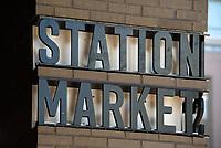 Eldorado - Market St. - Denver