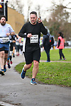 2020-02-23 Hampton Court Half 108 JH Giggs Hill Gr