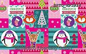 Alfredo, GPXK, paintings+++++,BRTOWP3814,#GPXK#, GIFT WRAPS, GESCHENKPAPIER,,PAPEL DE REGALO, Christmas ,