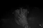 Coach Jose Lui Mendilibar Etxebarria of SD Eibar prior to the La Liga 2017-18 match between Real Madrid and SD Eibar at Estadio Santiago Bernabeu on 22 October 2017 in Madrid, Spain. Photo by Diego Gonzalez / Power Sport Images