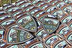 Surprise Proposal, Bass Lake, Yosemite Half Marathon, Yosemite National Park, 5.12.18<br /> She said Yes!, Engagement Session, Photos by Joelle Leder Photography Studio, Yosemite Photographer, Yosemite Photography, Engagement Session, Proposal Session, Oakhurst Photographer, Mariposa Photographer, Bass Lake Photographer, Bass Lake Photography, Wedding Photographer, Yosemite Wedding, Bass Lake Wedding, California Garrett & Taylor are Engaged at Yosemite Half Marathon, Bass Lake CA 5.12.18 Garrett & Taylor are Engaged at Yosemite Half Marathon, Bass Lake CA 5.12.18<br /> Surprise Proposal, Bass Lake, Yosemite Half Marathon, Yosemite National Park, 5.12.18<br /> She said Yes!, Engagement Session, Photos by Joelle Leder Photography Studio, Yosemite Photographer, Yosemite Photography, Engagement Session, Proposal Session, Oakhurst Photographer, Mariposa Photographer, Bass Lake Photographer, Bass Lake Photography, Wedding Photographer, Yosemite Wedding, Bass Lake Wedding, California Garrett & Taylor are Engaged at Yosemite Half Marathon, Bass Lake CA 5.12.18 Garrett & Taylor are Engaged at Yosemite Half Marathon, Bass Lake CA 5.12.18<br /> Surprise Proposal, Bass Lake, Yosemite Half Marathon, Yosemite National Park, 5.12.18<br /> She said Yes!, Engagement Session, Photos by Joelle Leder Photography Studio, Yosemite Photographer, Yosemite Photography, Engagement Session, Proposal Session, Oakhurst Photographer, Mariposa Photographer, Bass Lake Photographer, Bass Lake Photography, Wedding Photographer, Yosemite Wedding, Bass Lake Wedding, California Garrett & Taylor are Engaged at Yosemite Half Marathon, Bass Lake CA 5.12.18