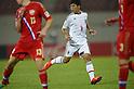 Football/Soccer: FIFA U-17 World Cup UAE 2013 - Russia 0-1 Japan