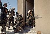 Gulf War 1993