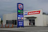 150115 Petrol Prices