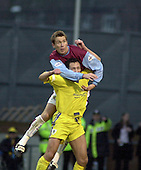 2001-12-15 Burnley v Stockport