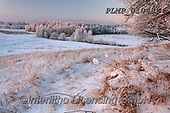 Marek, CHRISTMAS LANDSCAPES, WEIHNACHTEN WINTERLANDSCHAFTEN, NAVIDAD PAISAJES DE INVIERNO, photos+++++,PLMP01043Z,#xl#